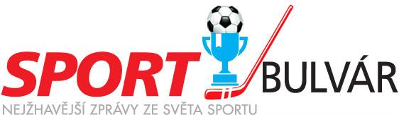 Sport BULVÁR